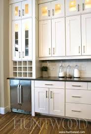 tall kitchen wall cabinets rp 1518703196 tall kitchen wall cabinets guarinistore com tall