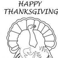 thanksgiving outline sermon divascuisine