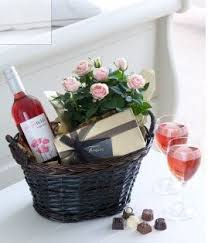 gift ideas from interflora for s day featuring