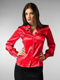 in satin blouses 40 best satin pictures images on satin blouses