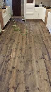 cost to have hardwood floors installed how to install an inexpensive wood floor do it yourself solid