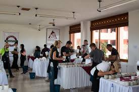 join us cauca best cup auction coffee launch patriot coffee