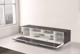 kleinmã bel design wohnzimmerz tvmöbel with tv mã bel pappalivet spotlife also
