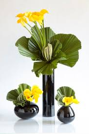 Small Flower Arrangements Centerpieces Best 20 Modern Flower Arrangements Ideas On Pinterest