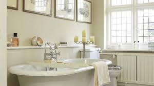 clawfoot tub bathroom design surprise clawfoot tub bathroom designs home interior design ideas