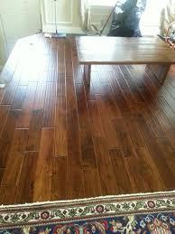 61 best wood floor images on hardwood floors acacia