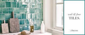 wall tile designs bathroom floor tiles wall tiles paint kitchens bathrooms fired earth