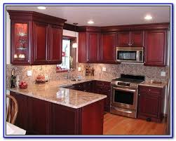 Most Popular Kitchen Cabinet Colors Most Popular Kitchen Cabinet Color 2016 Painting Home Design