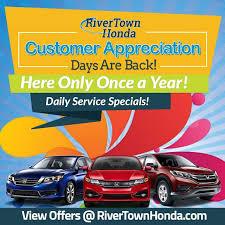 rivertown honda used cars 44 best all things rivertown honda images on honda