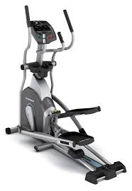 ex display designer kitchens sale amazon com horizon fitness ex 69 elliptical trainer livestrong