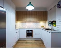 bathroom renovations melbourne kitchens designers u0026 suppliers
