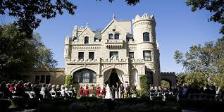 omaha wedding venues joslyn castle weddings get prices for wedding venues in omaha ne