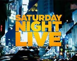 saturday live s42e00 thanksgiving special tv