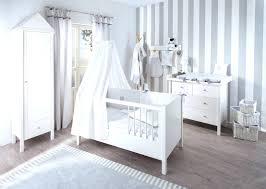 babyzimmer junge gestalten babyzimmer für jungs nifty auf moderne deko ideen plus junge