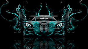koenigsegg agera r wallpaper blue monster energy koenigsegg agera front fantasy plastic car 2014