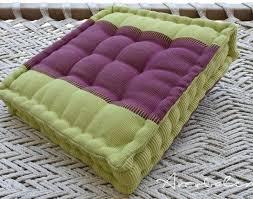 cuscini a materasso les 32 meilleures images du tableau cuscini arredo cushion