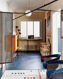 home design architectural series 18 interiors u2013 kinfolk