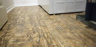 laundry room laminate flooring project today s homeowner