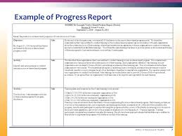 grant report template office of adolescent health office of grants management ppt