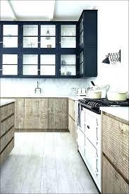 unfinished wood kitchen cabinets unfinished oak kitchen cabinets whitedoves me