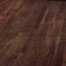 hardwood flooring prestige hardwood flooring hickory ridge
