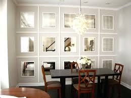 Ikea Mirror Hack Big For Dining Room Tags Contemporary