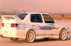 the 15 smallest cars ever the 15 greatest cars from the u0027fast and the furious u0027 movies maxim
