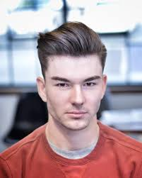 top 16 beautiful boys haircuts hairstyles 2018