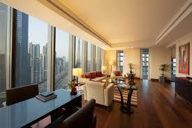 Wohnzimmer Synonym Weberbenammar Pr Pressroom Oberoi Hotels U0026 Resorts