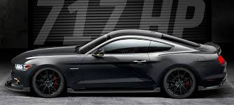 build ford mustang 2015 hennessey will build a 717 hp ford mustang for the price of a