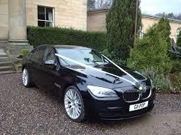 car hire bmw 13 best wedding car hire images on wedding car hire