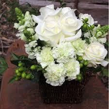 Sympathy Flowers Sympathy Flowers Send Flowers For Sympathy Online