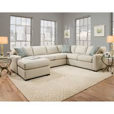 Sofas Fabric Sofas U0026 Sectionals Costco