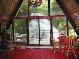 Decorative Windows For Houses A Frame Interior The Upstater A Frames For Sale And Rent Nc