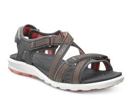 ecco ecco womens sandals uk outlet quality u0026 reliable delivery