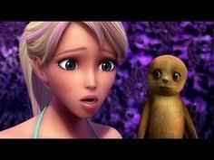 barbie spy squad movie english barbie cartoons english