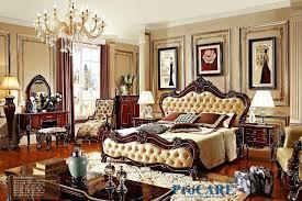 solid wood bedroom furniture set wood bedroom set style red solid wood bedroom furniture set with