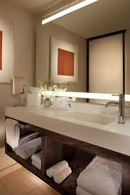 65 Bathroom Vanity by 65 Best Hotel Vanities Images On Pinterest Vanities Hotel