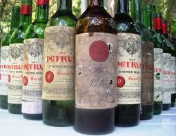 cuisine et vin de hors serie learn about petrus pomerol bordeaux wine the complete guide
