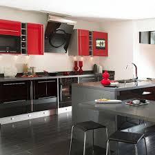 small modern kitchen interior design 25 modern ideas to make kitchen design dynamic and unique with