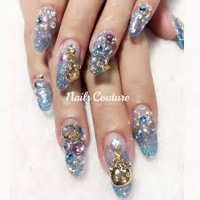 nails makeover save your bitten nails vanitee beauty trends