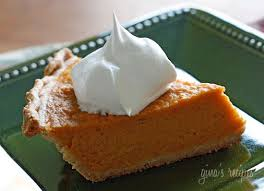 101 best thanksgiving recipes images on fall