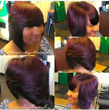 38 piece weave hairstyles 38 best shoulder length images on pinterest hair dos braids and