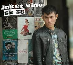 jaket film ggs jual jaket kulit vino g bastian blanja com
