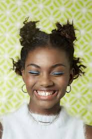 pictures on prom hairstyles bun cute hairstyles for girls