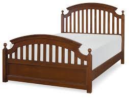 home design evansville bedroom furniture dean boslers