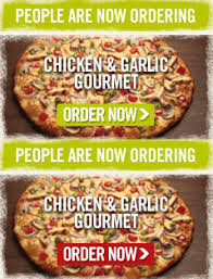 round table pizza pacific grove pizza delivery pickup online ordering round table pizza
