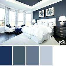home decorating colors home decorating color schemes best home design ideas sondos me