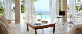 danai beach resort u0026 villas halkidiki hotel resort luxury