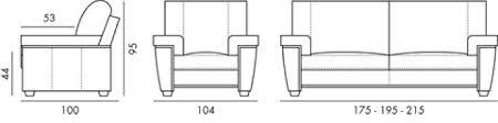 comment dessiner un canapé photos canapé dessin